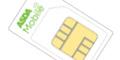 Free ASDA Mobile SIM Card with 12GB Data