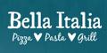 Free Bottle of Prosecco at Bella Italia