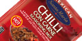 Free Chilli Con Carne Seasoning Mix from Santa Maria