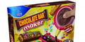 Win 1 of 10 Chocolate Bar Makers