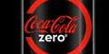 Free Coke Zero from Sainsbury's