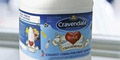 Win Cravendale Milk for a Year