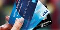 Get a Credit Card Regardless of Credit