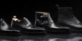 Win a Collection of Crocket & Jones 'James Bond' Shoe