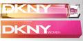 Win 1 of 5 DKNY Summer For Women