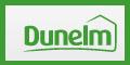 Free Homeware Vouchers from Dunelm