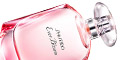 Free Ever Bloom Fragrance from Shiseido
