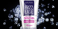 Free John Frieda Forever Smooth Hair Products