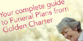 Free Funeral Plan Guide Book