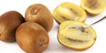 Free Gold Kiwi Fruit Sample