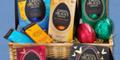 Win a Green & Blacks Easter Chocolate Hamper