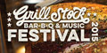 Win 1 of 10 Pairs of Tickets to Grill Stock Festival