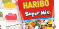 Free Haribo Super Mix Sweets