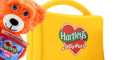 Free Lunchboxes from Hartley's