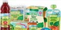 Win 1 of 20 Heinz Baby Food Gift Boxes