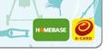 Free Homebase Gift Card