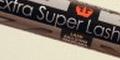 Free Rimmel London Extra Super Lash Mascara