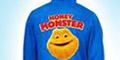 Win a Honey Monster Onesie