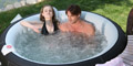 Free Inflatable Hot Tubs