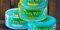 John West No Drain Tuna 50p Off Coupon