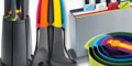 Win a Joseph Joseph Kitchen Set worth £400