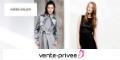 Karen Millen Exclusive Flash Sale from Vente-Privee