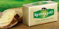 £1 off Kerrygold Butter Voucher