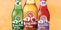 Free Kingstone Press Cider Cases & T-Shirts