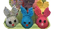 Free Knitting Patterns from UK Hand Knitting