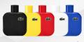Free Lacoste L.12.12 Fragrance Sample