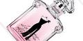 Free Guerlain Fraiche Fragrance from House of Fraser