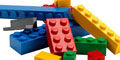 Free Lego Replacement Bricks