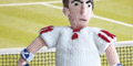 Free Andy Murray Knit Pattern