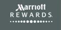 Free Marriot Hotel Rewards Membership