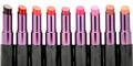 Free Urban Decay Matte Revolution Lipstick