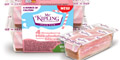 Free Mr Kipling Milkshake Snack Coupon