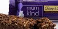 Free Mumkind Chocolate Bar