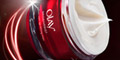 Free Olay Regenerist Products