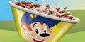 Free Kellogg's Cereal Bowls