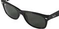 Free Rayban Wayfarers Sunglasses