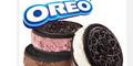 Free Oreo Ice-Cream Sandwich