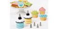 Win an OXO Mother's Day Baking Set
