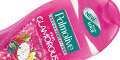 Free Palmolive 'Feel Glamorous' Pampering Shower Scrub