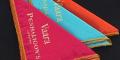 Free Penhaligons Handkerchief