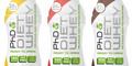 Free PHD Whey Diet Drink