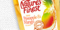 Free Fruit Pot from Nature's Finest
