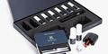 Free e-cigarette Nicotine Delivery System