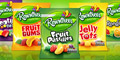 50,000 Free Nectar Points with Rowntree's