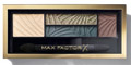 Free Max Factor Smokey Eye Drama Kit