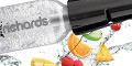 Win 1 of 4 Morphy Richards Soda Systems